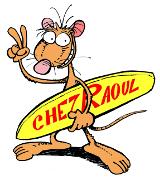 Chez Raoul