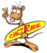 chez_raoul_logo